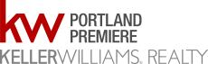 Keller Williams Realty Portland Premiere