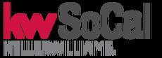 Keller Williams SoCal