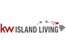 Keller Williams Island Living
