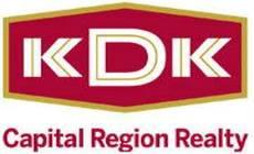 KDK Capital Region Realty