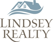 LINDSEY REALTY