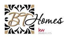 BT Homes Group / Keller Williams