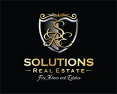 Real Estate Insight Team