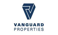 Vanugard Properties