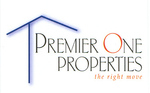 Premier One Properties