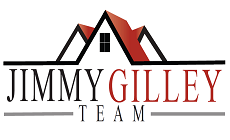Gold Star Realty LLC