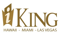 iKing Realty Hawaii