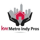Keller Williams, Metro Indy Pros