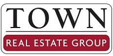 Town Real Estate Group