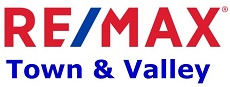 REMAX Town & Valley