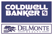 Coldwell Banker Del Monte