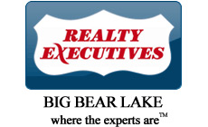 Realty Executives Big Bear