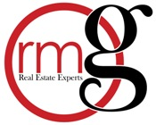 Reed Moore Group - Keller Williams Alaska Group