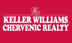 Keller William Chervenic Realty