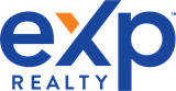 eXp Realty - Agent Owned Cloud Brokerage