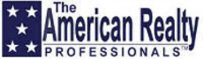 American Realty Professionals of Georgia