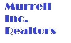 Murrell Inc Realtors
