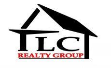 TLC Realty Group LLC