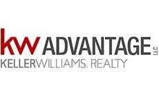 Keller Williams Partners Inc.