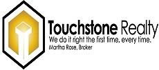 Touchstone Realty