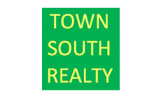 Town South Realty