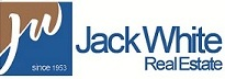 Jack White Real Estate (907)-230-0099