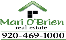 Mari O'Brien Real Estate, Inc