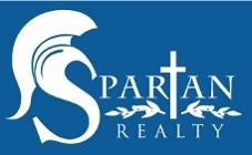 Spartan Realty