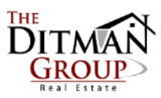 The Ditman Group at Allison James Estates & Homes