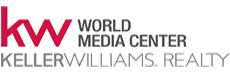 Keller Williams Realty World Media Center
