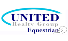 United Realty Group | Equestrian