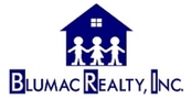 BluMac Realty, Inc.