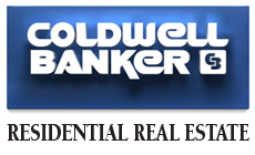 Lili Tufel with Coldwell Banker Residential Real Estate