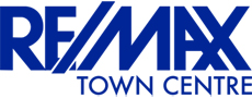 RE/MAX Town Centre
