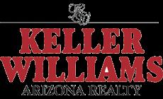 Keller Williams - Rugolo Barker