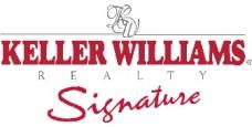 Keller Williams Realty Signature