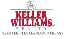 Keller Williams Realty GCSE