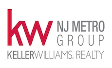 Keller Williams NJ Metro Group
