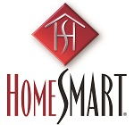 HomeSmart International