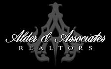Alder & Associates Realtors