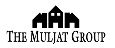 Muljat Group