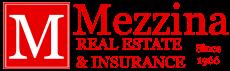 Mezzina Agency