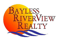 Bayless Riverview Realty
