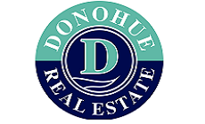 Donohue Real Estate