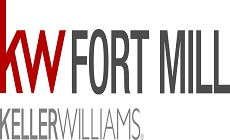Keller Williams Realty Fort Mill
