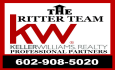 Keller Williams Profesional Partners
