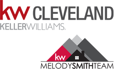 KW CLEVELAND Keller Williams