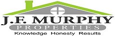 J.F.Murphy Properties