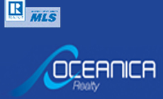 Oceanica Realty