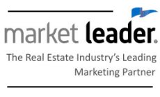 Broker Sales Market Leader